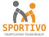 Mid_original_fitness_oudenbosch_sportivo_logo