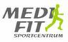 Mid_original_fitness_breda_medifit