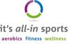 Mid_original_fitness_alphen_aanden_rijn_its_allin_sports_logo