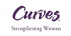Mid_original_curves-logo-jpeg-1024x530