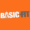 Mid_basic-fit