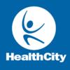 Mid_logo_healthcity