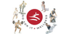Mid_original_fitness_meppel_fo-for-it-wellness_logo