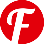 Big_logo_fitness_media