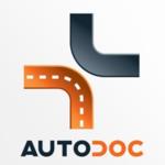 Big_autodoc