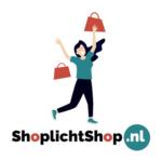 Big_shoplichtshop_logo_facebook