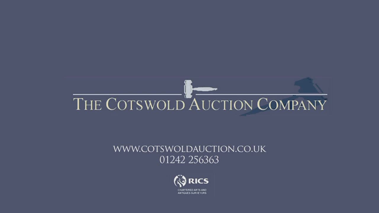 cotswold auction company cotswold tv video from the cotswolds. Black Bedroom Furniture Sets. Home Design Ideas