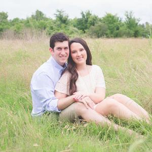 Allicyn & Craig Wedding Registry