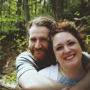 Amber & Christopher Wedding Registry