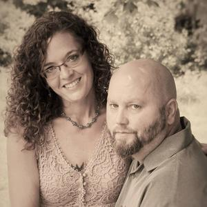 Andie & Mike Wedding Registry