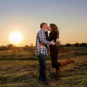 AMANDA & ERNIE Wedding Registry