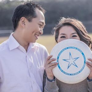 Asami & Jonathan Wedding Registry