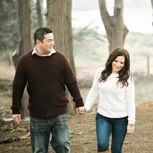 Bethany & Kenley Wedding Registry