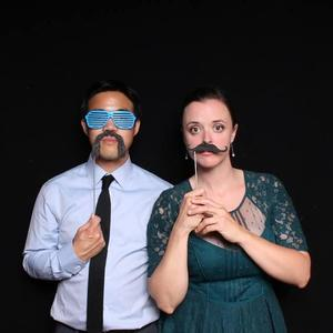 Claire & Jason Wedding Registry