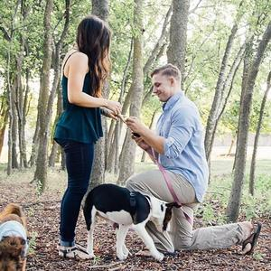 Shelby & Andrew Wedding Registry