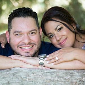 Crystal & Edwin Wedding Registry