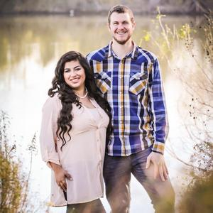 Eliana & Craig Wedding Registry