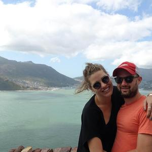 Erin Heyns & Nick Stern Wedding Registry