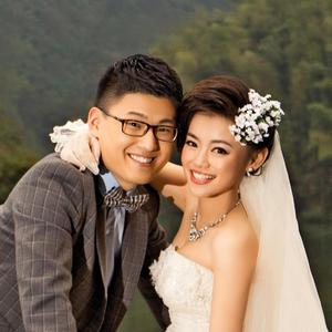 Fei & Yang Wedding Registry