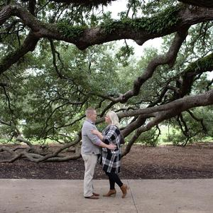 Savannah & Stephen Wedding Registry