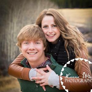 Cody & Hannah Wedding Registry