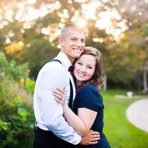 Jillian & kevin Wedding Registry