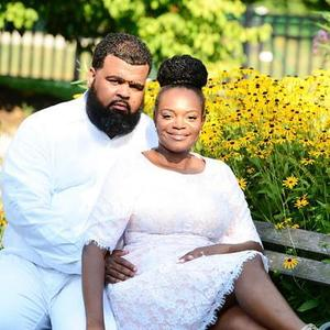 Shaviece & Elijah Wedding Registry