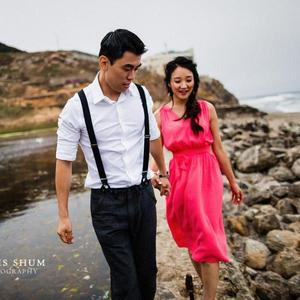 Hyemin & Hyojin Wedding Registry