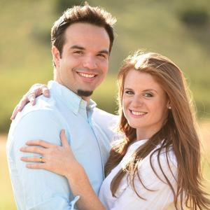 Amanda & Christopher Wedding Registry