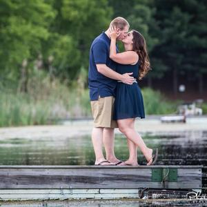 Janelle & Andrew Wedding Registry