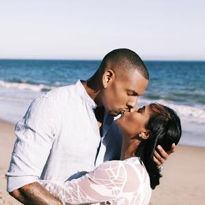 Jasmely & Jermaine Wedding Registry