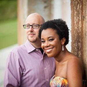 Jen & Ira Wedding Registry
