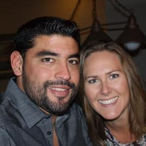 Jennifer & Jorge Wedding Registry