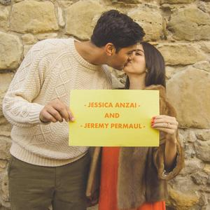 Jessica & Jeremy Wedding Registry