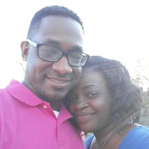 Jonevia & Lanaeous Wedding Registry