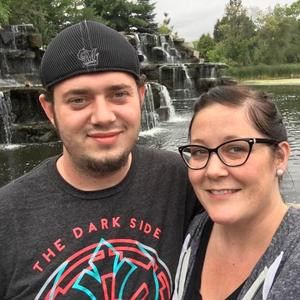 Kaihla & William Wedding Registry