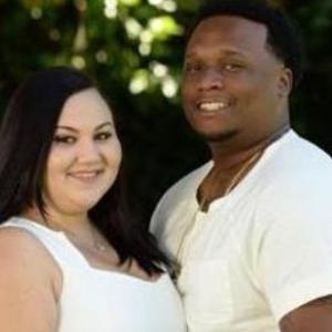 Kaitlin & Markeith Wedding Registry