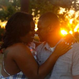 Kashawn & Michael Wedding Registry