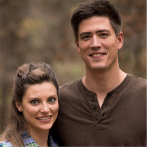 Katie & Ryan Wedding Registry