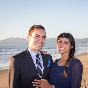 Lalita & Joshua Wedding Registry