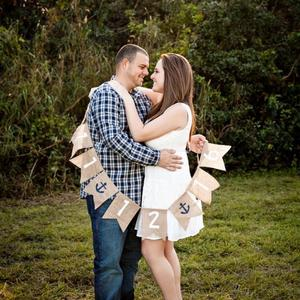 Kristyn & Tommy Wedding Registry