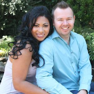 latisha and Matthew Wedding Registry