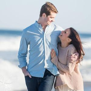 Lauren & Austin Wedding Registry