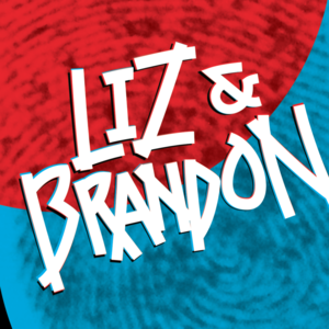 Liz & Brandon Wedding Registry