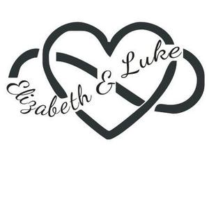 Luke & Elizabeth Wedding Registry