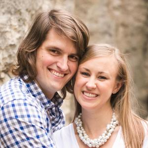 Mallory & Holden Wedding Registry