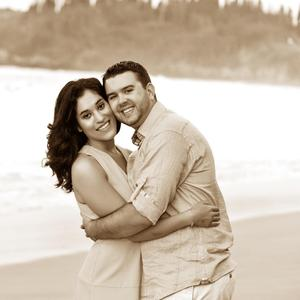 Matt & Dalila Wedding Registry
