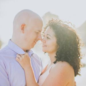 Aislinn & Matthew Wedding Registry