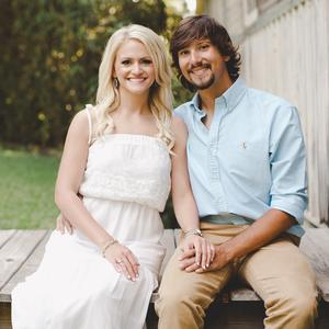 Meredith & Jordan Wedding Registry