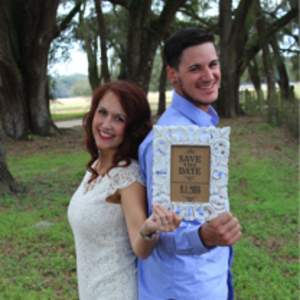 Michelle & Cody Wedding Registry